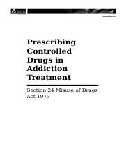 prescribing-controlled-drugs-in-addiction-treatment-may14-v5.doc