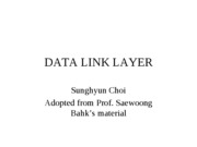 Ch2_data_link_layer-2008-1