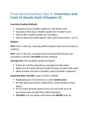 COMM_111_Week_5_Cost_of_Goods_Sold_Chapter_6.docx