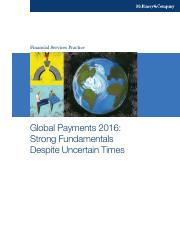 Global Payments Report - Mckinsey.pdf
