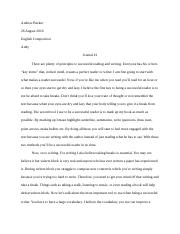 English - journal 1.docx
