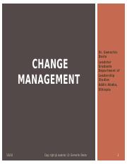 Change Management.pptx