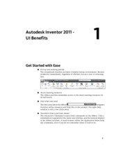 Inventor2011_UI_Benefits