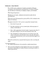 Euthanasian Notes PHI2396.pdf