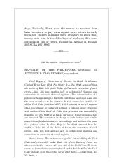 01 Republic v. Cagandahan GR 166676 12Sep2008.pdf