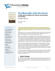 34 - The_Monk_Who_Sold_His_Ferrari