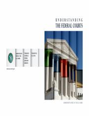 understanding-federal-courts.pdf
