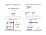 Lecture_Quantum Theory_2_handout