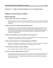 7ed-Solutions-Chap13-done.docx