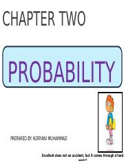 CHAPTER2_Probability