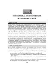 Topic 5 Non   intergrated accounting system.pdf
