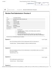 Review Test Submission_ Preview 2 – 201640 Fall 2016 .