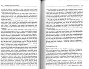 weiss 1995 learning from strangers pp. 54-111