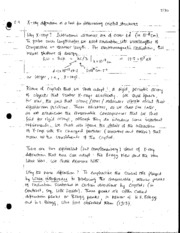 03-X-ray-diffraction notes