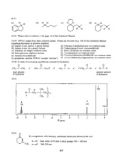 Solutions_Manual_for_Organic_Chemistry_6th_Ed 422
