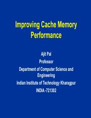 Improving_Cache_Memory_Performance.pdf