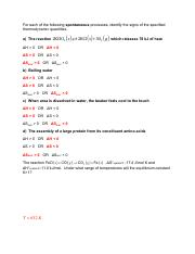 Thermo Review Answers (1)