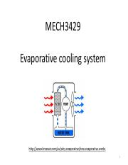 6_BBSE2008 Evaporative cooling.pdf