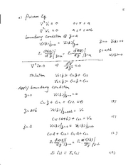 EE101 Sample Midterm Solution