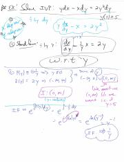 Notes_3rd_Example_of_Integrating_Factor_Method_PART_1