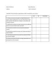 Thesis- QUESTIONAIRE.doc