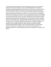 Page (10).docx