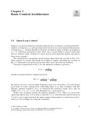 Chapter_Control_Architecture.pdf
