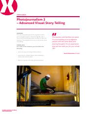 photojournalism_2_folder.pdf