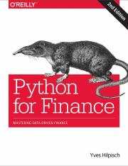 Python for Finance 2nd Edition.pdf