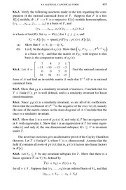 College Algebra Exam Review 395