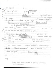 qauntitative chem notes chpt 4__034