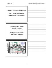 Climate+Change+--+Note+Taking+Version.pdf