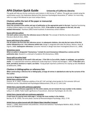 the craap test worksheet first type in the reference in apa. Black Bedroom Furniture Sets. Home Design Ideas