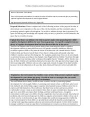 The_Role_of_Families_and_the_Community_Proposal_Template.docx