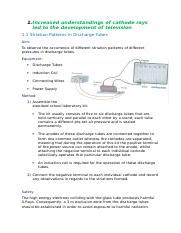 HSC Physics Practicals - From Ideas to Implementation.docx
