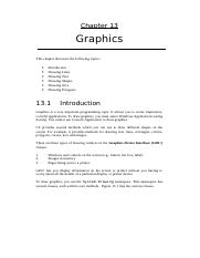 13_Graphics.doc