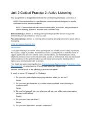 CIS228 Unit 2_ Guided_Practice_2_worksheet.docx