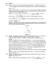 481_PartUniversity Physics Solution