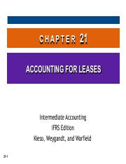 Accounting for Lease.pdf