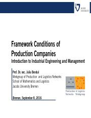 160906_06_JBE_Module 1 - Framework Conditions of Production Companies_for students