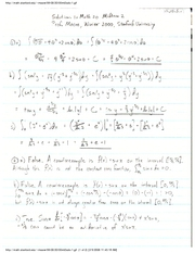 solution-mdterm2 2000-pg1