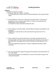 Mexicans in U.S. 1920s - Graphic Organizer_Guiding Questions (1).docx