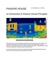 User_7799122016425_WEEK2IntroductiontoPassiveHouseandAssignment2_PassiveHousePrinciples.pdf