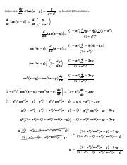 Solution for Chapter 3, 3.6 - Problem 18 - Single Variable Calculus, 6th Edition - eNotes.pdf