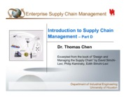 Introduction-To-Supply-Chain-Management-Part-D