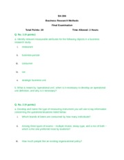 accy 306 final exam sugg Full text of cherry tree see other formats.