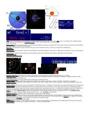 Astronomy Crib Sheet.docx