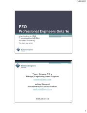 Lecture 6 - PEO and Professionalism.pdf