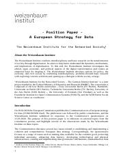 200618_Weizenbaum_Institute_European_Strategy_for_data_Position_Paper_final.pdf