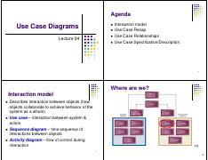 Lecture_04_-Use_Cases.pdf